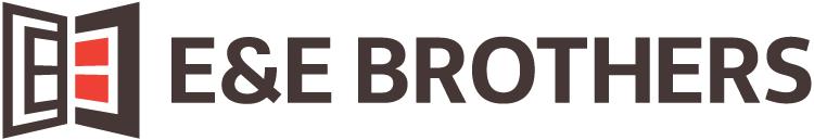 E&E Brothers Logo